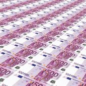The Eurozone is a cash union and not a monetary union