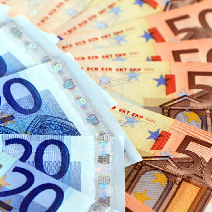 Euro kwadrat