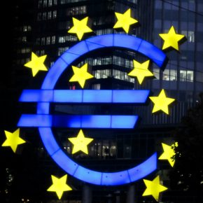 The Eurozone needs public investment
