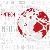 Fintechs promote financial inclusion