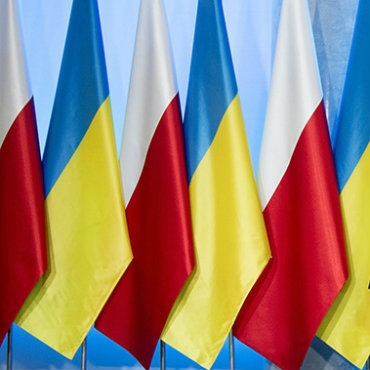 A new wave of Ukrainian migration to Poland