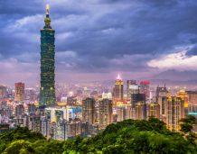 Wybory na Tajwanie w cieniu Wielkiego Brata