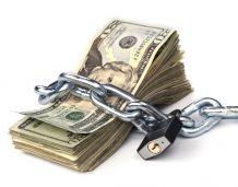Od kredytu do kryzysu, czyli jak długi mogą zaszkodzić globalnej gospodarce