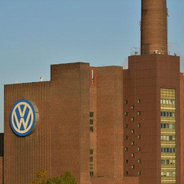 The Battle for Volkswagen in the Balkans