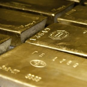 Serbia to increase its gold reserves