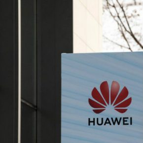 Czech pragmatic approach to Huawei