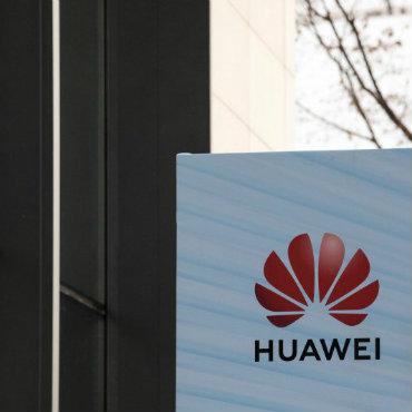 Czech pragmatic approach to Huawei