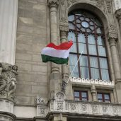 Economic traits of the Hungarian eastern opening policy
