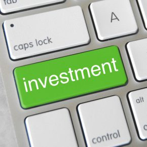 Investment FDI kwadrat