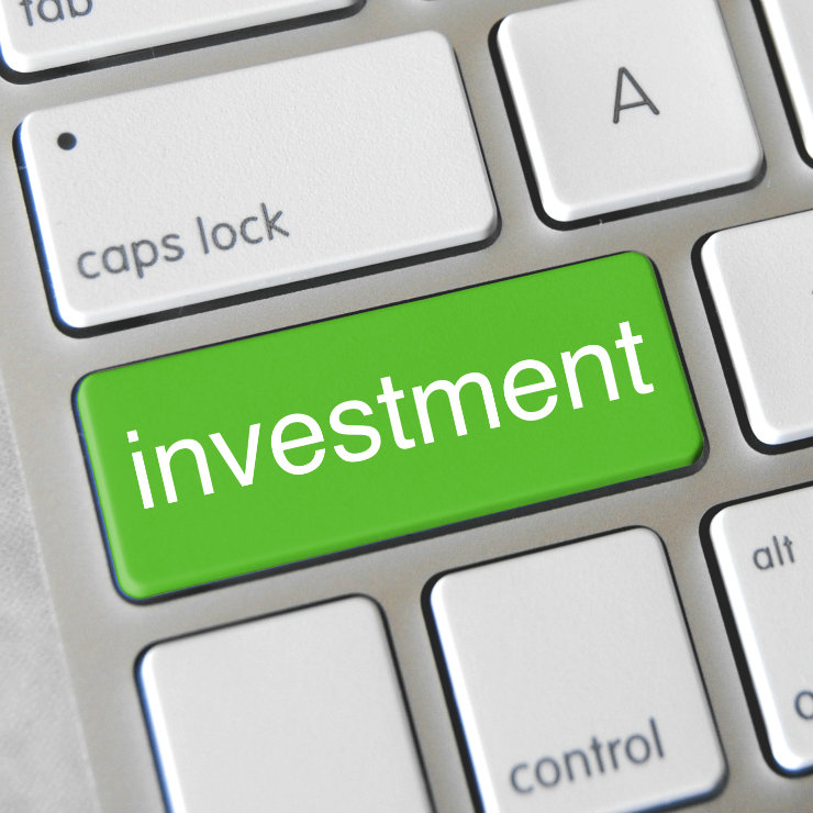 Foreign investment leads to increased tensions on the labor market