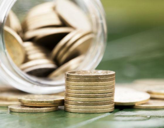 Ekonomia behawioralna wzmocni emerytalne oszczędności