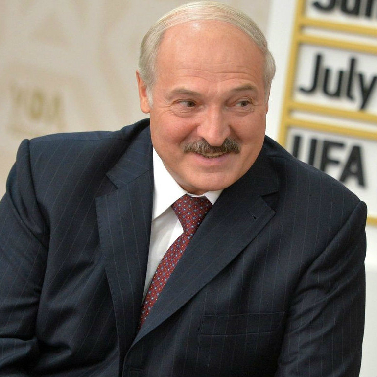 Reforms in Belarus are underway despite the recession and the elections