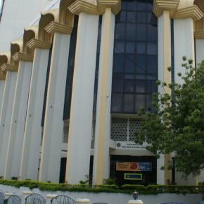 malaysia-islamic-bank-kwadrat