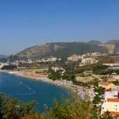 Changes in the Montenegrin real estate market