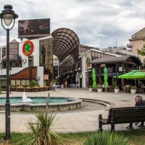 Montenegrin public debt is still rising