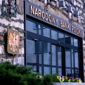Opole/ NBP przygotował wystawę o wielkich polskich ekonomistach (PAP)