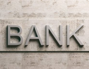 Ryzyko kredytowe dla banków z Europy Południowo-Wschodniej