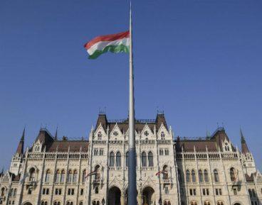 Węgry bardziej otwarte na Wschód