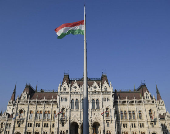 Obucina_Hungary eastern policy_pap