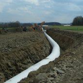 Bulgaria eyes Israeli gas supplies
