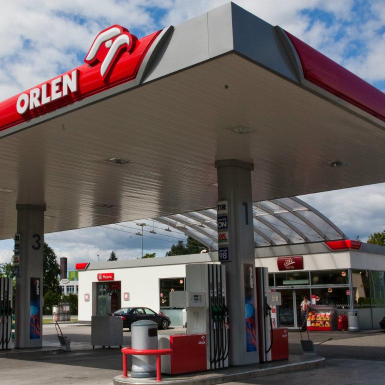 Poland's fuel sector merger a non-starter?