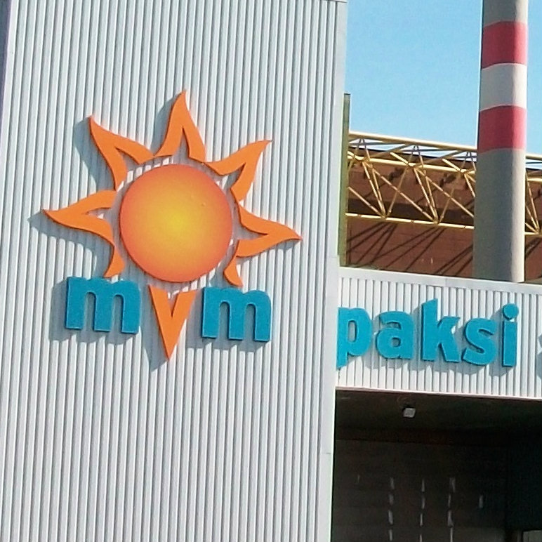 European Commission to issue decision on Hungarian nuclear reactors at Paks