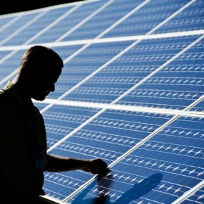 Potentials and challenges of the renewable energy