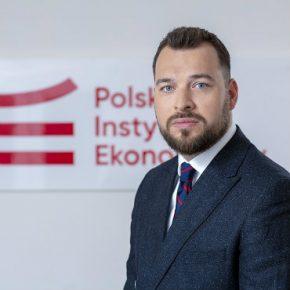 Piotr Arak square
