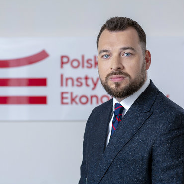 Poland could join the G20 sooner than we think