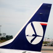 National airlines in trouble, but low-costs reached their peak