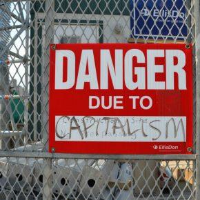 Poland capitalism2 kwadrat