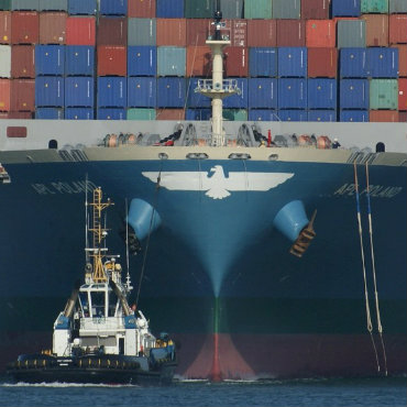 Poland's share in global imports grows, but mainly in the EU countries