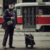 Demographic crisis in Russia