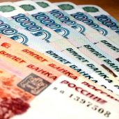 Russia's ambivalent relationship with the American dollar