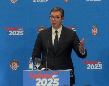 Serbia 2025 v1