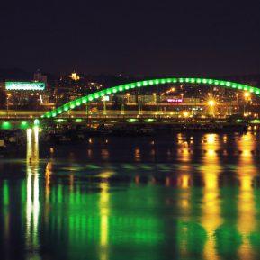 Bleak prognosis for the Serbian economy
