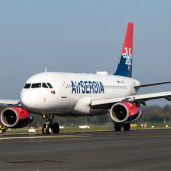 The unknown future of Air Serbia