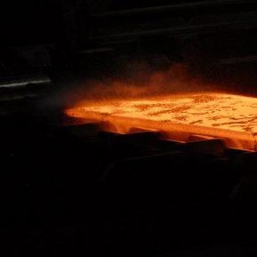 Incredible rise of Serbian steel industry