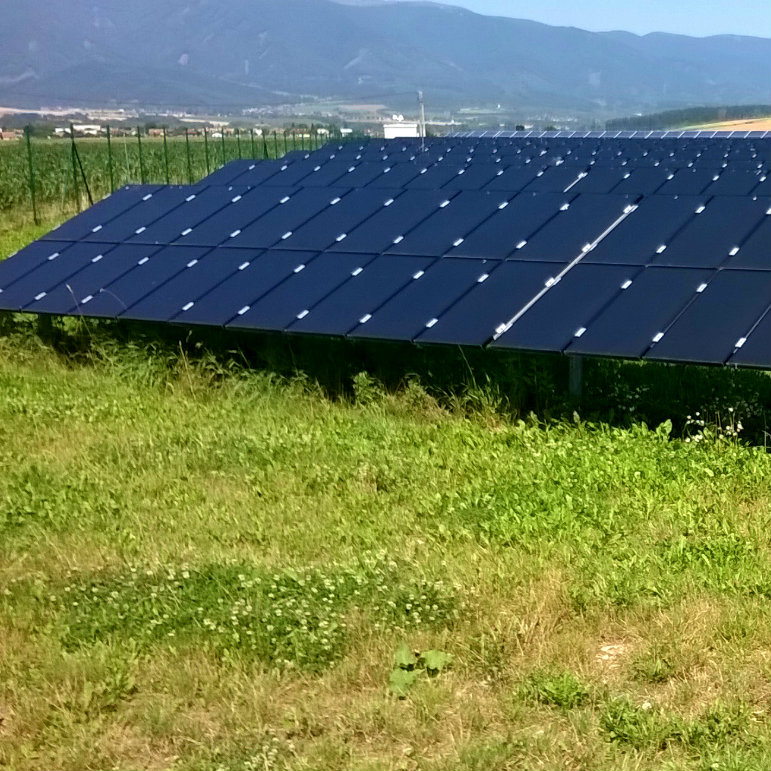 Iranian firm to carry out renewable energy projects in Slovakia