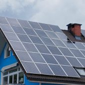 Slovenia and Croatia in race to solar power