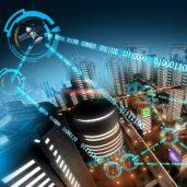 In cities we need smart, not utopian, ideas