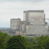 The state is always present in the financing of nuclear power plants
