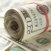 Dollarization in Russia and Eastern Europe: three different stories