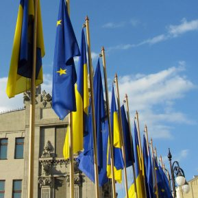 Higher wages abroad are not the only reason why Ukrainians emigrate