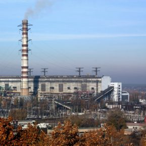 Will Ukraine be able to restart its privatization drive?