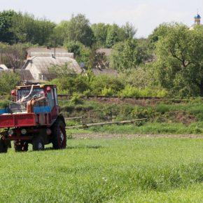 ukraine-farm-kwadrat