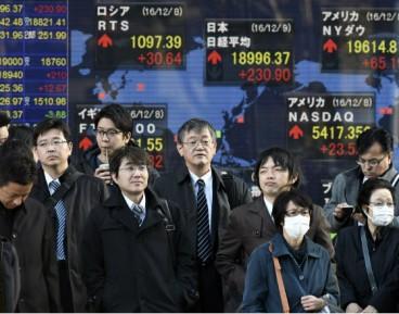 Płace a wydajność pracy – wnioski dla Japonii