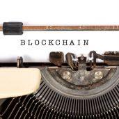 Blockchain could transform international trade