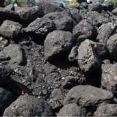 The paradox of Ukrainian coal