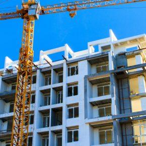 construction kwadrat